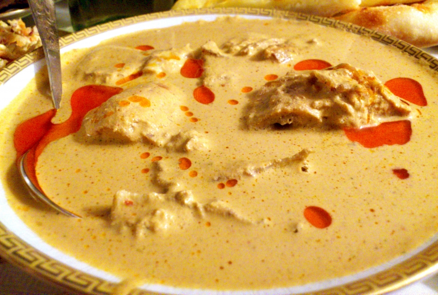 Сациви, курицей,грузинское,блюдо, cooking , kulinaria