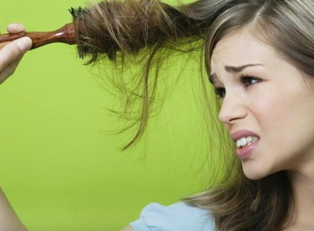 приворожыват девушка с помошю волосы без вреда