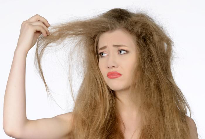плохие-волосы