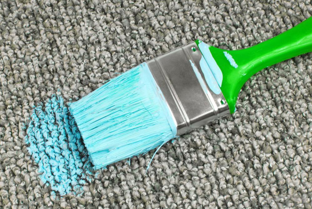 советы-домохозяйкам