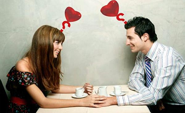 Знакомства с женщинами которые в отношениях