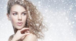 уход-за-волосами-зимой