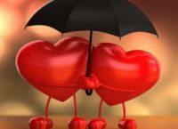 Любовный-гороскоп