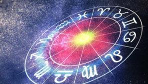 Гороскоп на неделю-goroskop
