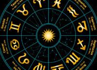 Гороскоп-на неделю-goroskop-na-nedelu