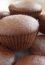 Шоколадные-кексы-shokoladnyie-keksyi