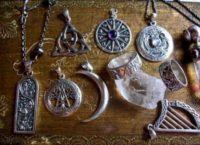 Как выбрать оберег по Знаку Зодиака