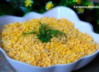 Салат-Мимоза-salat-mimoza