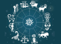 гороскоп-goroskop