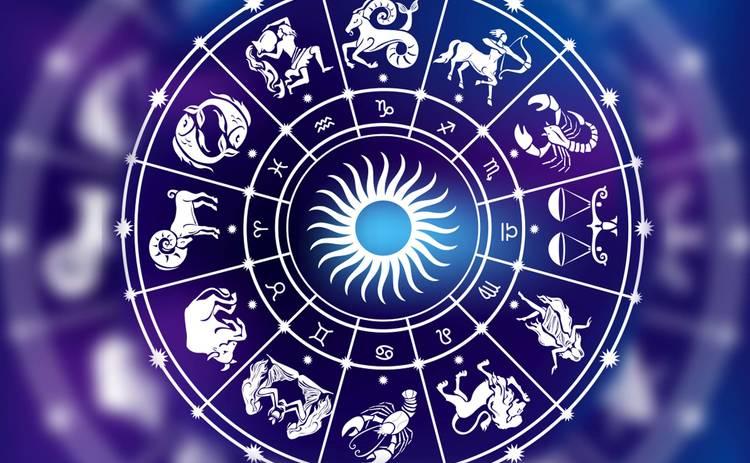 Гороскоп-на-неделю-goroskop-na-nedelu