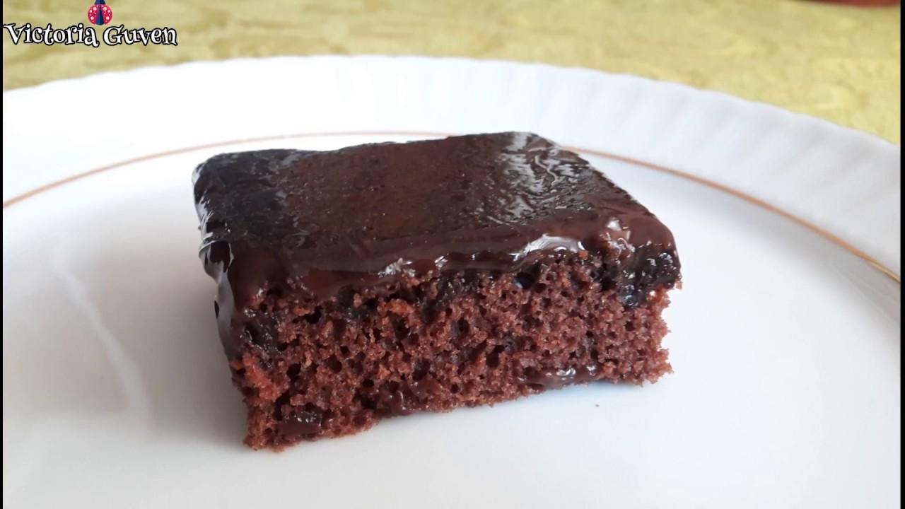 Шоколадный-Торт-shokoladni-tort