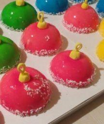 муссовое-пирожное-musovoe-pirojnoe