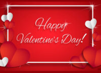 день-святого-валентина-valentines-day