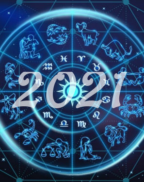 goroskop-na-2021-god