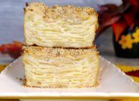 Яблочный-пирог-iablochni-pirog